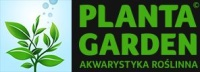 plantagarden-logo male