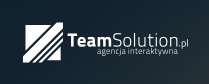 teamsolution-logo