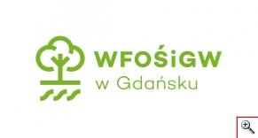 WFOSiGW wersja kolor 1-01