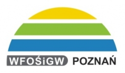 WFOSiGW-Poznan male 2